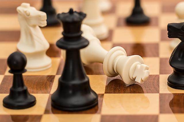 šach mat.jpg
