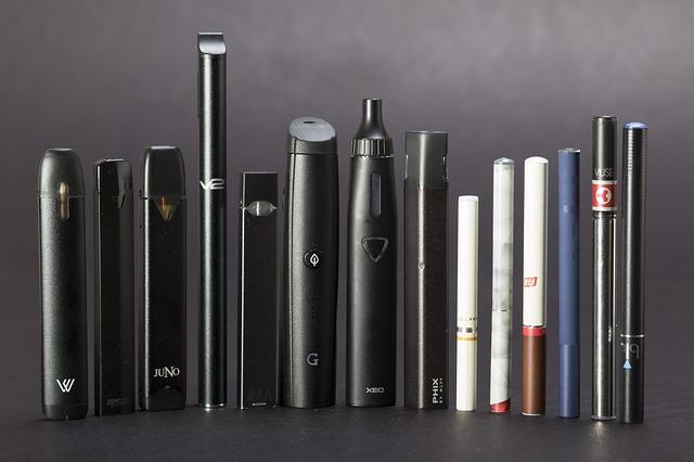 elektronická cigareta.jpg