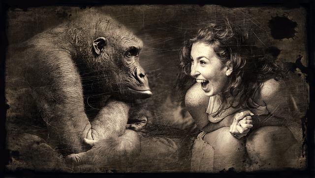 Opica a človek.jpg