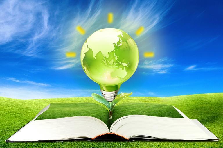 Žiarovka, zeleň, ekológia.jpg